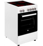 Cocina TEKA 40297957 FS 502 4VE WH