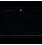 Vitro ELECTROLUX EIV83446