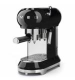 Cafetera SMEG ECF01BLEU