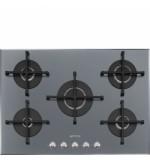 Placa SMEG PV175S2