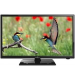 TV LED SMART TECH LE2419D