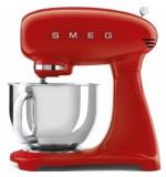 Robot cocina SMEG  SMF03RDEU