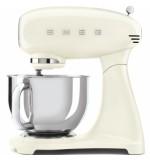 Robot cocina SMEG  SMF03CREU