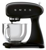 Robot cocina SMEG  SMF03BLEU