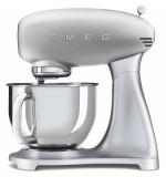 Robot cocina SMEG  SMF02SVEU