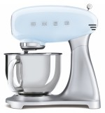Robot cocina SMEG  SMF02PBEU