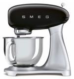Robot cocina SMEG  SMF02BLEU