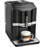 Cafetera SIEMENS TI351209RW