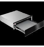 Modulo Calentamiento AEG KDE911424B
