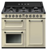 Cocina SMEG TR103P