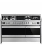 Cocina SMEG A581