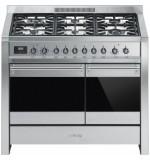 Cocina SMEG A281