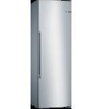 Congelador BOSCH GSN36AIEP