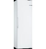 Congelador BOSCH GSN36VWFP