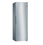 Congelador BOSCH GSN36VIFP