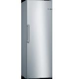 Congelador BOSCH GSN33VLEP