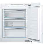 Congelador BOSCH GIV11AFE0