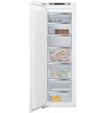 Congelador SIEMENS GI81NAEF0