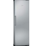 Congelador SIEMENS GS36NVIEP