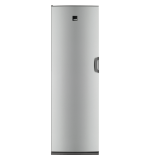 Congelador ZANUSSI ZUAN28FX