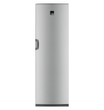 Cooler ZANUSSI ZRDN39FX