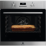 Horno ELECTROLUX EOH3H54X