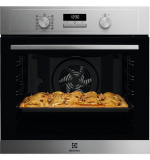Horno ELECTROLUX EOH4P10X