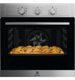 Horno ELECTROLUX EOH2H00X