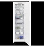 Congelador ELECTROLUX LUT6NF18S
