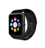 Smart Watch GT08 SIM+SD+BLUETOOTH