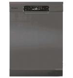 Lavavajillas CANDY CDPMN 4S622PX/E 32002152