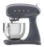 Robot Cocina SMEG SMF03GREU