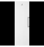 Congelador ELECTROLUX LUT7ME28W2