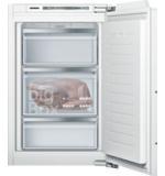 Congelador SIEMENS GI21VAFE0