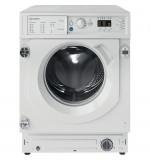 Lavasecadora INDESIT BIWDIL751251EUN