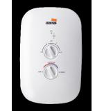 Calentador COINTRA VGRMH62KX MITO SLVO 6,5