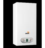 Calentador COINTRA V0DF64KAM CPA S 11 b