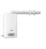 Calentador COINTRA 1516 CPE10Tn + Kit salida Gases Estandar