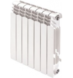 Radiador COINTRA Orión HP 600 11E
