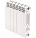 Radiador COINTRA Orión HP 600 4E