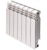 Radiador COINTRA ORION 450 6E